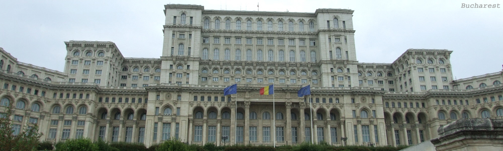 080 - Bucharest.jpg